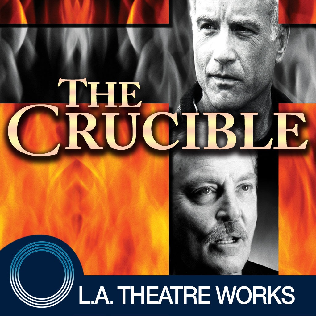 review of the crucible by arthur miller Find helpful customer reviews and review ratings for [the crucible] [by: arthur miller] at amazoncom read honest and unbiased product reviews from our users.