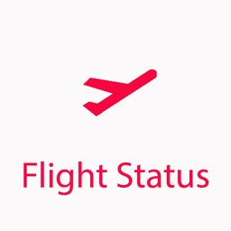 Flight Status - for AirAsia