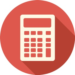 Loan EMI Instant Calculator