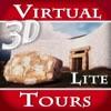 ニューグレンジ - アイルランド最も有名なモニュメントのバーチャル3Dツアー&トラベルガイド,旅行ガイド,都市ガイド,都市ガイド(Liteバージョン)