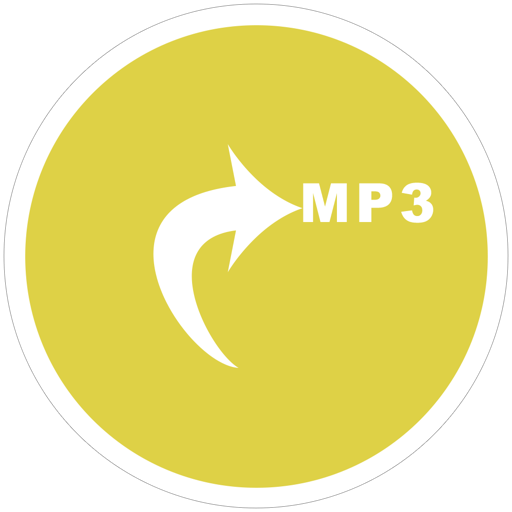 Smart MP3 Converter