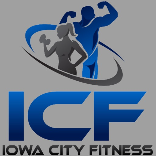Iowa City Fitness