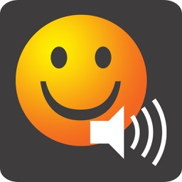 Saycons | Use Audio Emoji For Offline Communication... When Words Are Not Enough!