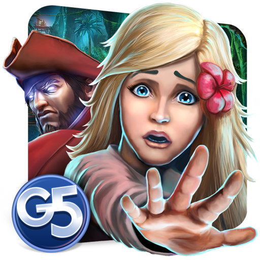 Nightmares from the Deep™: Davy Jones, Collector's Edition icon