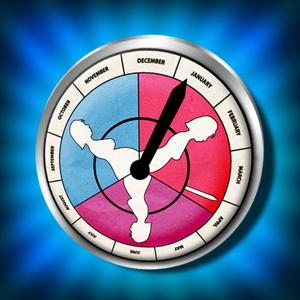 Perfect OB Tracker app