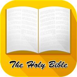 Holy Bible Mandarin Version