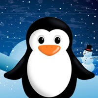 Codes for Cool Penguin Egg Drop Game - A Polar Rescue Story Hack
