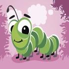 Bug Zapper - splat oder Squash diese Bugs icon