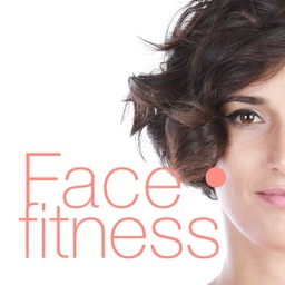 Face Fitness - exercises for your beauty & rejuvenation
