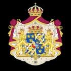 Suède - l'histoire du pays icon