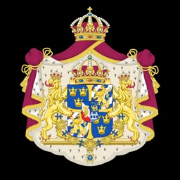 Sweden - the country's history