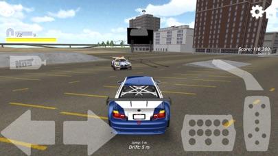 Süper GT Race & Drift 3Dのおすすめ画像4
