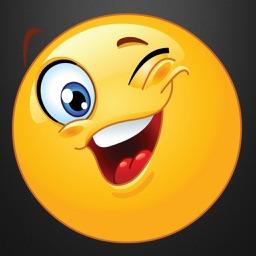 Emoji World Keyboard - Extra Emojis & New Emojis By Emoji World