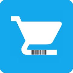 Shoppers App - United Kingdom