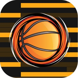March Madness News - 2015 NCAA College Basketball Tournament
