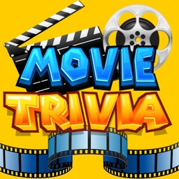 Movie Trivia HD