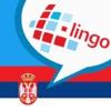 L-Lingo Learn Serbian