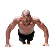 Body Building Exercises Info