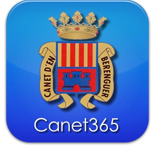 Canet365 - Guía turística Canet d'en Berenguer