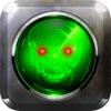 Ghost Detector Tool - Free EMF EVP Paranormal Tracking Radar and ESP Communicator Equipment - iPhoneアプリ