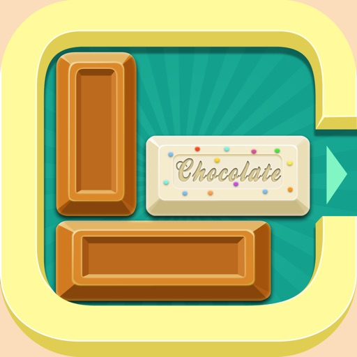 Sweet Escape - New and Challenging Unblock Puzzle Game