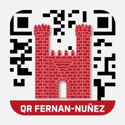 Fernán Núñez