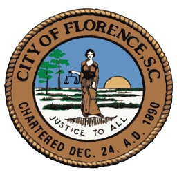 City of Florence SC