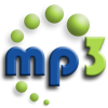 MP3 Encoder