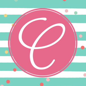 Cuptakes - wallpapers for the girly girls app