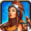 Thrones of War RPG – Age of Fire & Iron - Build an Arcane Kingdom of Heroes & Summoners - MMO Games Ranking
