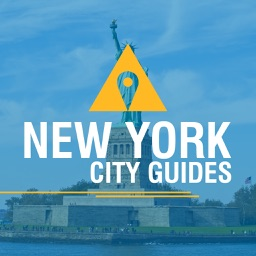 New York City Tourism Guide