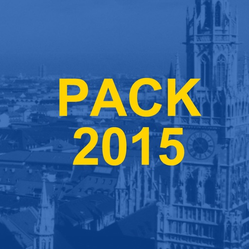 PACK2015