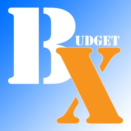 Budget X