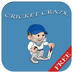 Cricket Craze