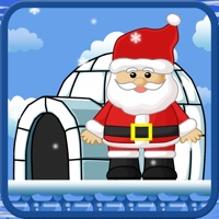 Codes for Santa-Claus Toy Party Jump Town Mania Lite Hack