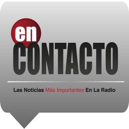 En Contacto por Avanoticias
