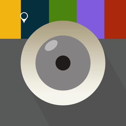 المصمم الشامل : تصميم ، فلاتر ، خطوط و قص الصور download