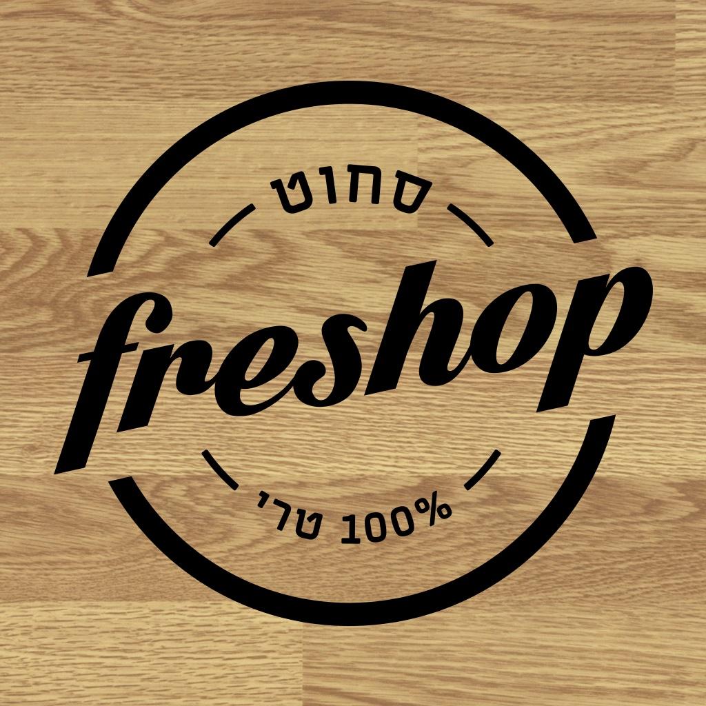 Freshop