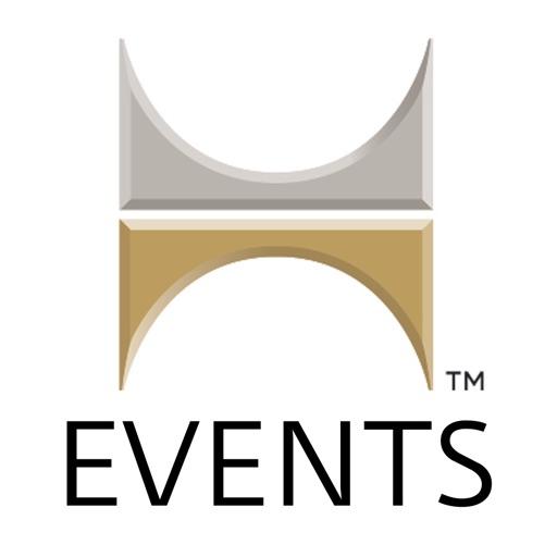 Hilton Events