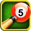 3D Pool & Online Billiard
