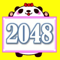 Codes for 2048?! Hack