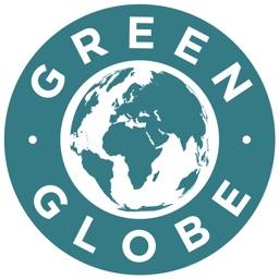 Green Globe - Certified Sustainbility