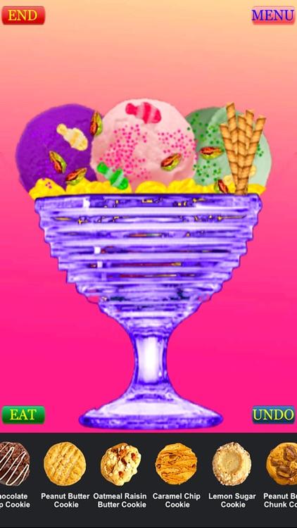 Ice Cream! screenshot-4