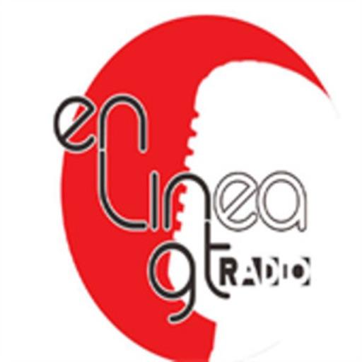 EN LINEA GT RADIO HD