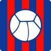 F.C. Chiasso 1905 Official App