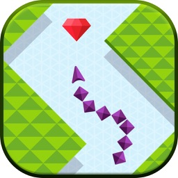 Impossible Arrow Road Test - Free Time Waster Games