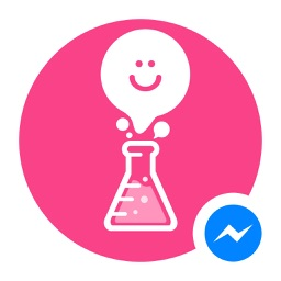 StickerLab for Messenger