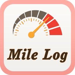 MileLog Keeper - Organizer