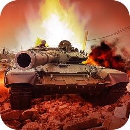 Tanks Force