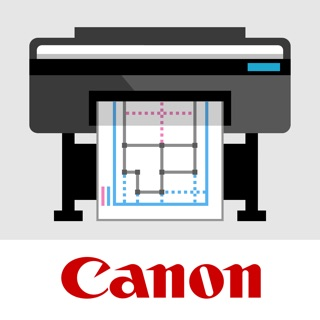 Canon PRINT Business on the App Store